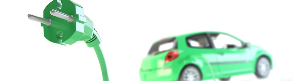 groene_brandstof