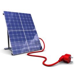 Zonnepanelen Janssen Elektrotechniek Beveiliging