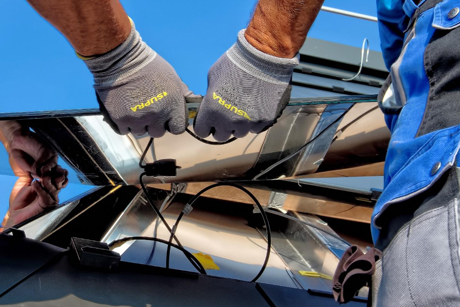 handschoenen-janssen-elektro-foto